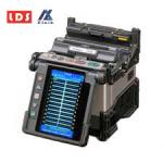 Calibração de equipamentos ópticos