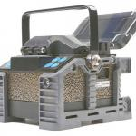 Máquina de fusão de fibra óptica jilong